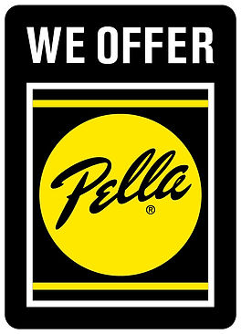 Pella Image.jpg