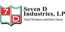 7d industries logo.jpg