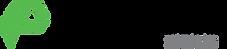 PlyGem_Siding_Logo.png