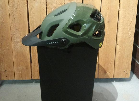 Oakley DRT5 Mips
