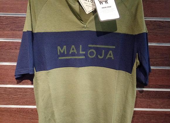 Maloja Shirt men
