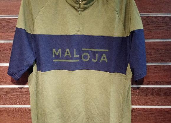 Maloja Shirt