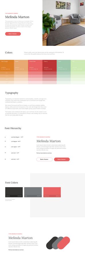 Melinda_Marton_Colors&Fonts (2).png