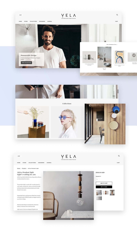 Vela_case_study