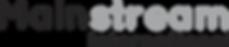 MSI_Logo.png