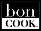 1_bon_cook_FINAL.jpg