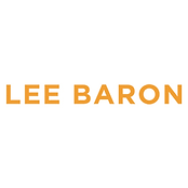 Lee-Baron.png