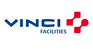 logo-vinci-facilities1.png
