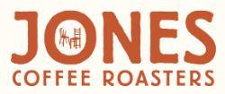 jones coffee logo.jpg