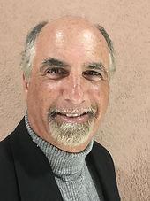 Rick Sarnat.JPG