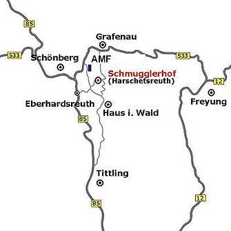 Anfahrt_schmuhof_klein.jpg