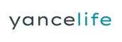 yancelife logo.png