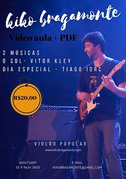 Violão_Popular.png