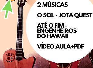 Violão Popular grátis.png