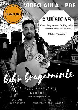 Violão_Popular_gaúcho_.png