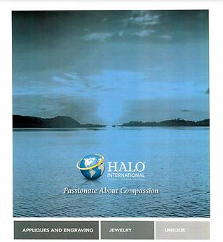 halo-catalog.png