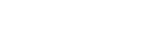 perfect-plan-logo-white.png