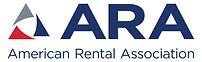 ARA_Logo_rgb.jpg