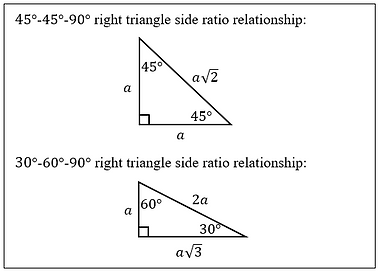 right triangle side ratiosCapture.PNG