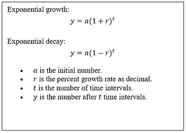 Exponential growth and decay Capture.PNG