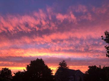 Shades of sky.jpg