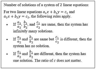 Number of solutions.PNG