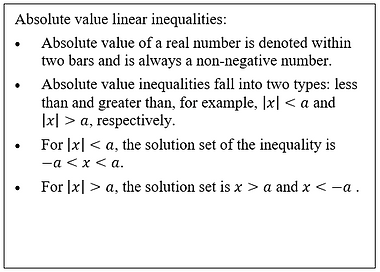 absolute value inequalitiesCapture.PNG