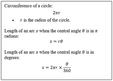 circumference of circle Capture.PNG