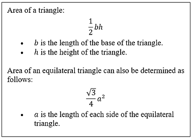 are of triangleCapture.PNG