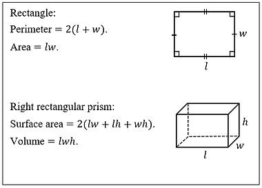 rectangleprismCapture.PNG