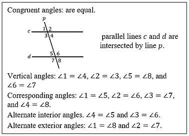 congruent angles capture.PNG