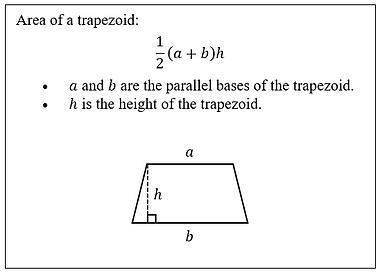 trapezoidCapture.PNG