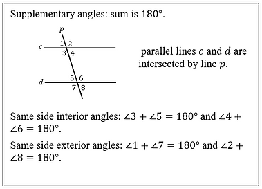 supplementary angles Capture.PNG