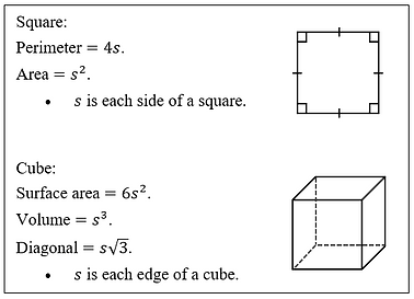 squarecubeCapture.PNG