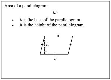 paralleogramCapture.PNG