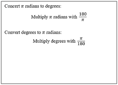 angles degrees and radians Capture.PNG