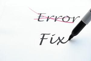 "pen on white paper""fixing"" a mistake.jpg"