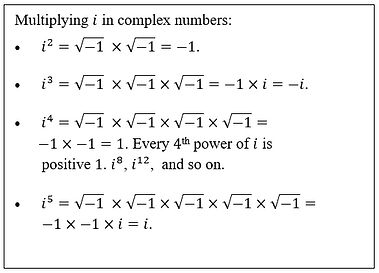 complex numbersCapture.PNG