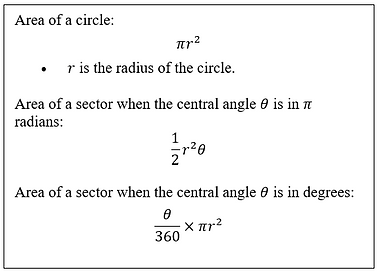 area of circle Capture.PNG