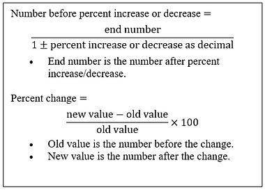 percentCapture.PNG