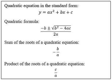 Quadratic equations Capture.PNG