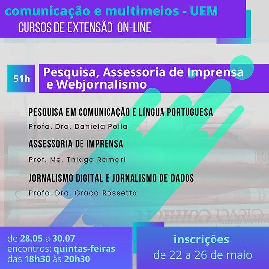 4 - C - Thiago Henrique Ramari.jpeg