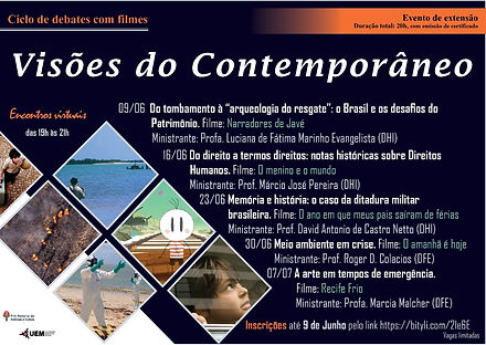 IMG_20200527_144610_793 - Roger Domenech