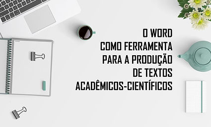 ARTE WORD - Mariana Costa do Nascimento.