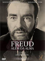 Freud_além_da_alma.jpg
