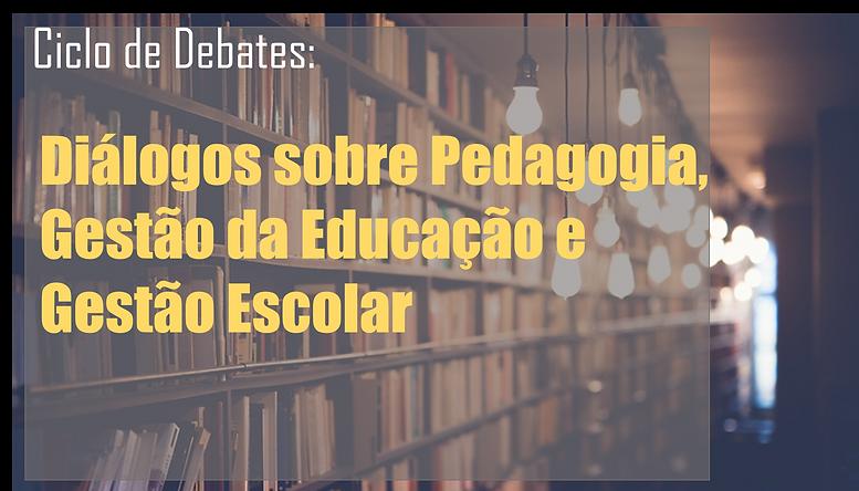 Ciclo de Debates 3 - Natalina Mezzari.pn