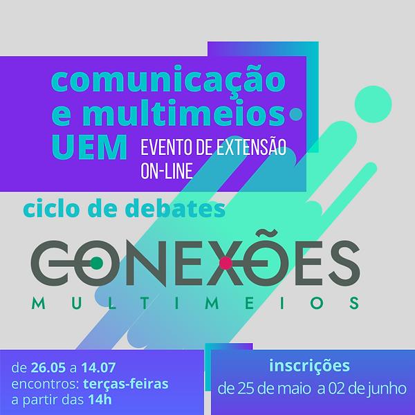 Conexões_Multimeios3_-_Gustavo_Luiz_Fer