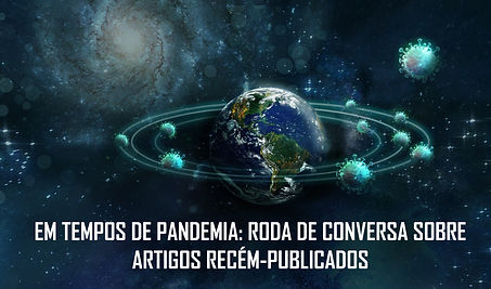 ARTE2 - Cristina Machado.jpg
