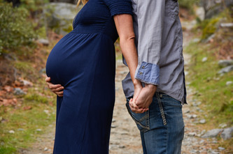 Maternity Updated 4.17 (19).jpg