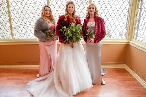 Wedding Updated 4.11.18 (18).jpg